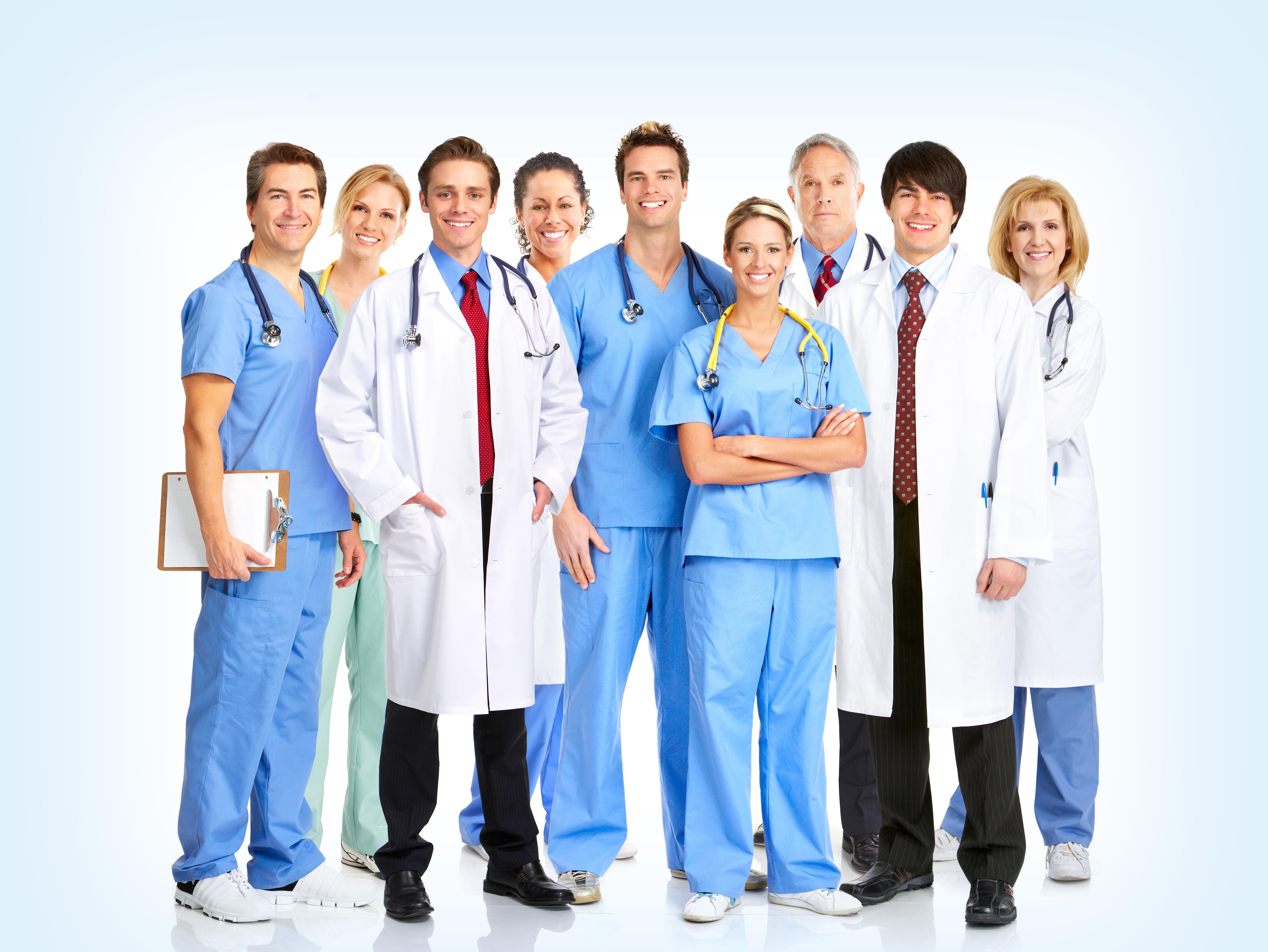 Фотографии врачей для сайта как сделать